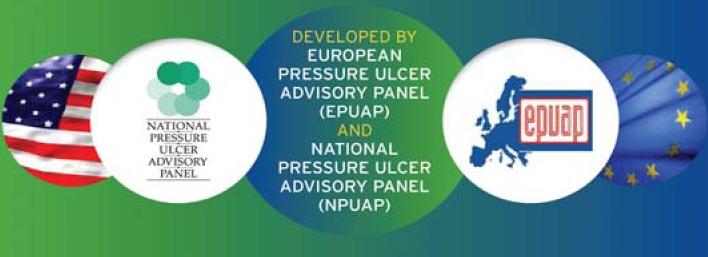 Die Empfehlung der Europäischen Druckgeschwür Expertenkommission, Expertenstandard Pflege