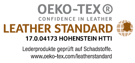 Medizinisches Lammfell Oeko-Tex Test sehr gut
