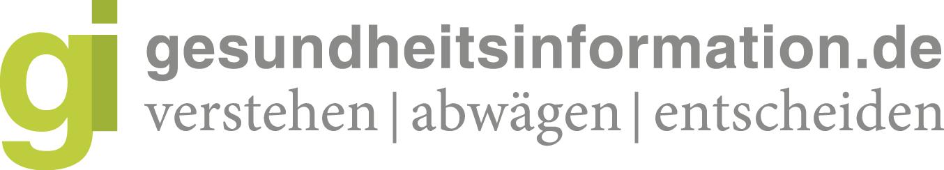 Dekubitusprophylaxe Expertenstandard, IQWiG, Wundliegen vorbeugen, Pflege