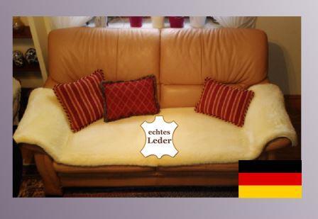 lanamed lammfell sesselauflage ko tex deutsche spitzenqualit t. Black Bedroom Furniture Sets. Home Design Ideas