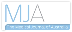 The Medical Journal of Australia Expertenstandard Pflege druckentlastende Unterlagen
