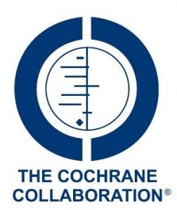 Cochrane Dekubitusprophylaxe mit Australischen medizinischen Schaffellen